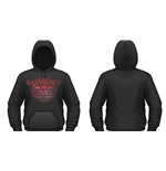 Sweatshirt Black Veil Brides 119488