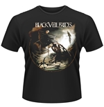 Shirts Black Veil Brides 119534