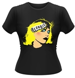 Shirts Blondie  119537