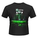 "Breaking Bad ""Container Stash"" T-Shirt"