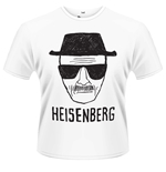 Shirts Breaking Bad 119566