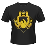 Shirts Breaking Bad 119568