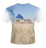 Shirts Breaking Bad 119569