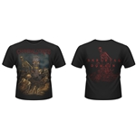 Shirts Cannibal Corpse
