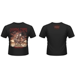 Shirts Cannibal Corpse  119600
