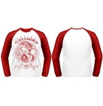 Shirts Asking Alexandria 119628