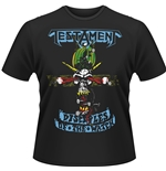 Shirts Testament  119671