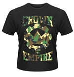 Shirts Crown the Empire 119683