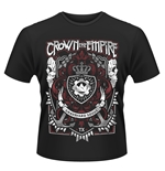Shirts Crown the Empire 119684