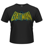 Shirts Batman 119711