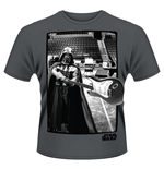 Shirts Star Wars 119714