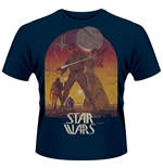 Shirts Star Wars 119716