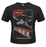 Shirts Star Wars 119719