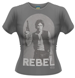 Shirts Star Wars 119724