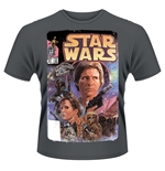 Shirts Star Wars 119728