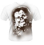 Shirts Star Wars 119729