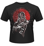 Shirts Star Wars 119730