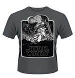 Shirts Star Wars 119732