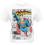 Shirts Superman 119741