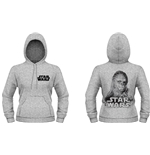 Sweatshirt Star Wars 119746