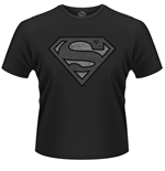 Shirts Superman 119753