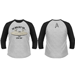 Shirts Star Trek  119756