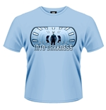 Shirts Star Trek  119791