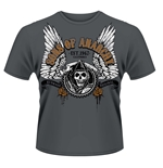 Shirts Sons of Anarchy 119798