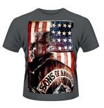 Shirts Sons of Anarchy 119806