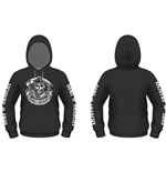 Sweatshirt Sons of Anarchy 119821