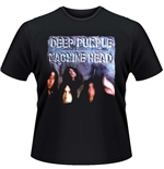 Shirts Deep Purple 119832