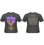 "Shirts Deep Purple ""Phoenix Rising"""