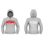 Sweatshirt Sleeping with Sirens 119848