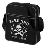 Tasche Sleeping with Sirens 119850