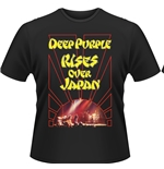 Shirts Deep Purple 119851