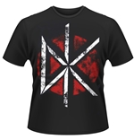 Shirts Dead Kennedys  119878