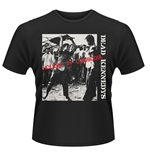 Shirts Dead Kennedys  119880