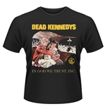 Shirts Dead Kennedys  119882