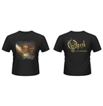 Shirts Opeth