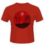 Shirts Opeth  120017