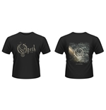 Shirts Opeth  120019