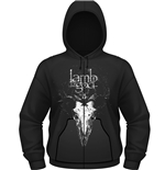 Sweatshirt Lamb of God  120077