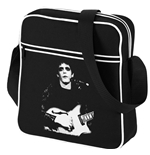 Tasche Lou Reed  Transformer