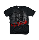 T-Shirt Dishonored 120271