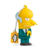 USB Stick Die Simpsons  120349