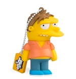 USB Stick Die Simpsons  120351