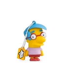 USB Stick Die Simpsons  120354