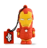 USB Stick Iron Man 120359