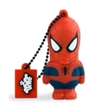 USB Stick Spiderman