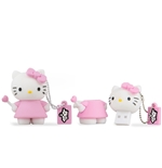 USB Stick Hello Kitty  120390